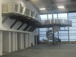 gardes-escaliers-inox