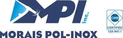 Morais Pol-Inox